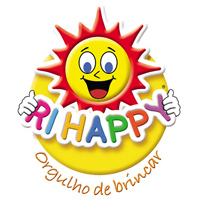 ri-happy