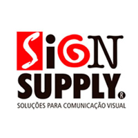 sign-supply